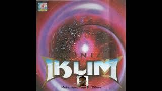 Iklim-  Dunia (Full Album)