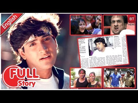 Inder Kumar FULL Story Start To END | Indra Kumar Biography | Indra Kumar Unknown Facts