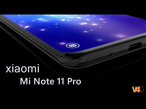 Xiaomi Mi 11 Pro Launch Date, Price, Official Video, Camera, Features, Trailer, 5G, Leaks, Specs