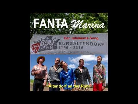FANTA Marina - Altendorf An Der Ruhr