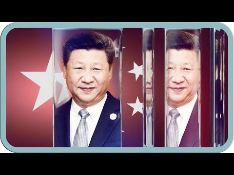 Xi Jinping: Der