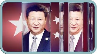 Xi Jinping: Der mächtigste Mann der Welt?