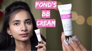 कैसे करें मेकअप Step By Step Makeup Tutorial For BEGINNERS in Hindi