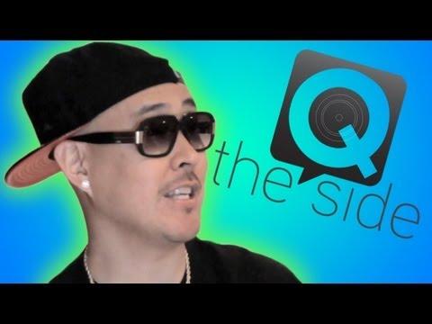 Download Ben Baller's Incredible Prince Story UNCUT -- THE Q SiDE Bonus