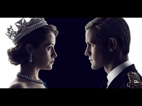 'the-crown'-leads-bafta-television-award-nominations-|-the-crown