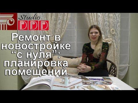 Остеклим любой балкон или лоджию в Хабаровске