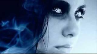 Delerium feat. Jael - After All (Svenson & Gielen Remix)