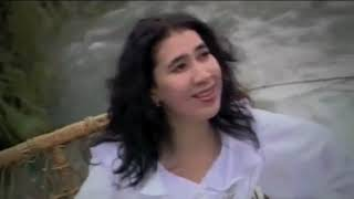 Dildora Niyozova - Ayol qalbi (Official video)