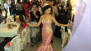 حفل خطوبة وليد حيادرة&سهام مصري 'سخنين'