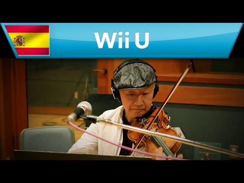 La música de Mario Kart 8 - Animal Crossing (Wii U)