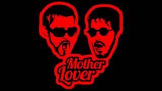 Motherlover The Lonely Island Fastpowermusic