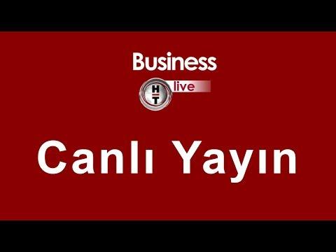 Business HT Canlı Akışı