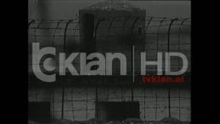 "Repeat youtube video ""Visar Zhiti, spiun burgu"""
