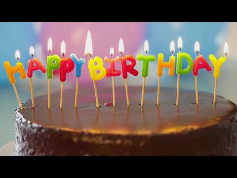 Happy 22nd Birthday Oxford House!