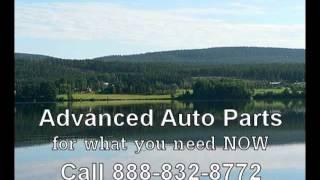 Buick Suspension old car parts locator Maricopa