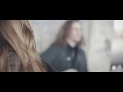 Marian Kuprat - Lach Doch Mal (Offizielles Musikvideo)