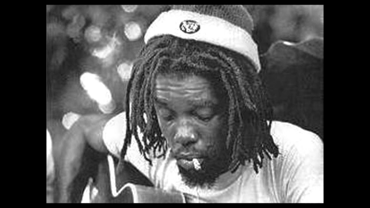 peter-tosh-out-of-space-peter-maffya