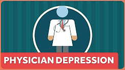 Doctors and Depression