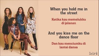 secret-love-song---little-mix-dan-terjemahan