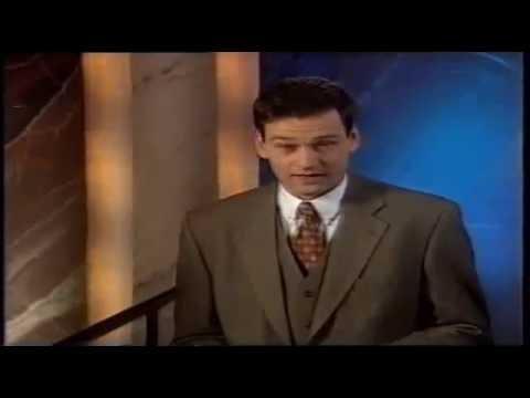 Joachim Vogel tv2 trailer och åa joachim vogel 1995 03 19