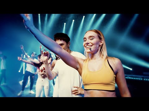 Now United - Let Me Be the One mp3 baixar