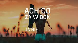 SUMMER PARTY - TO NIE JEST ŻART (Official Lyric Video) DISCO POLO  2019