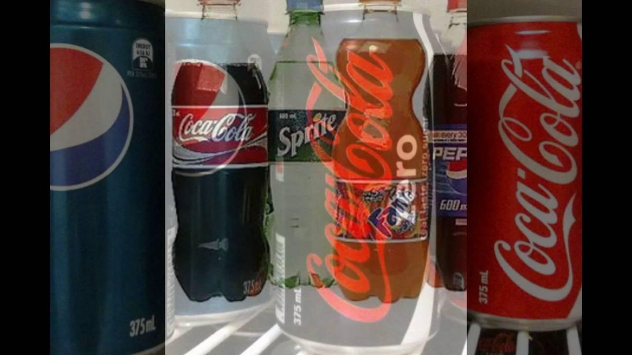 Soft Drinks Wholesale   Soft Drink Distributor   Buy Soft Drinks Online