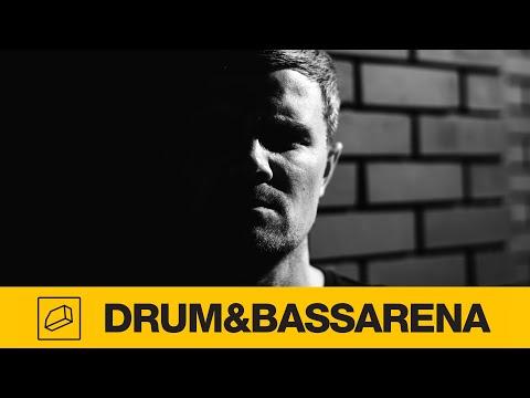 Break & Kyo - The Edge of Time (Workforce Remix)