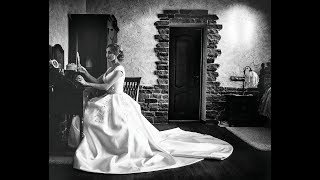 Свадьба Дмитрий и Марина 2018 Ростов