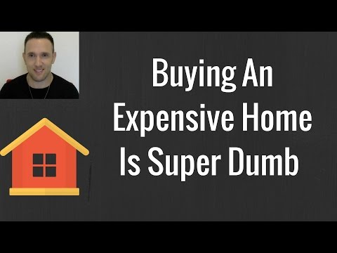 Tips on Buying Rental Properties for Passive Income While Teaching English Abroad