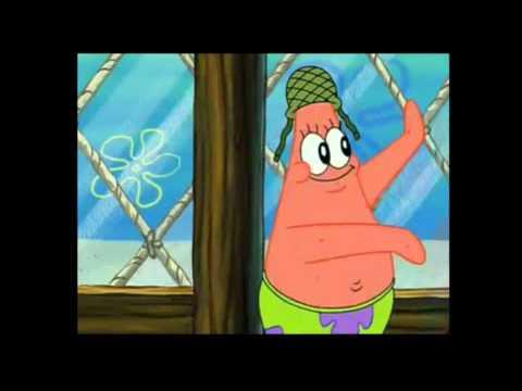 Spongebob Squarepants Best Moments!!! pt. 1 - YouTube - photo #1