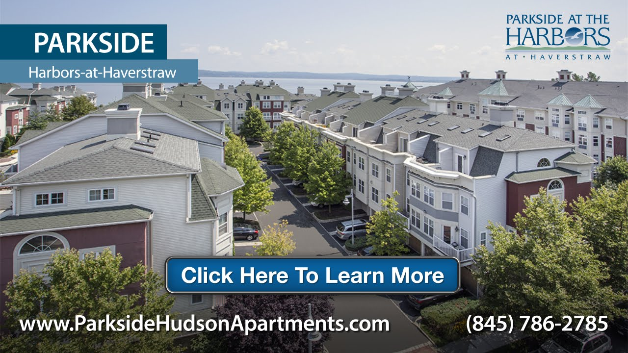 Rockland Apartments For Rent