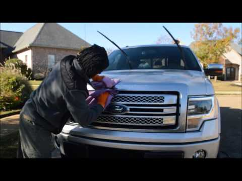Mobile Car Wash: How I Gain Customers/Clients