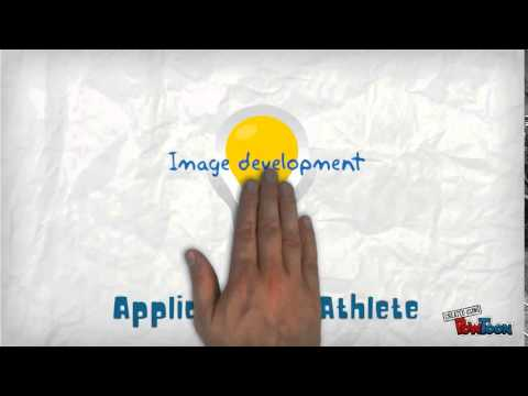 Symbol Interactionism Social Theory In Sports Youtube