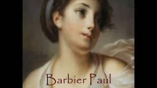 Painting the Woman (Stamatis Spanoudakis ~ Nyfes)