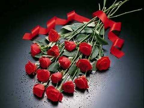 Buon san valentino - 4 1