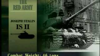 (4/12) Battlefield I The Battle of Berlin Episode 12 (GDH)