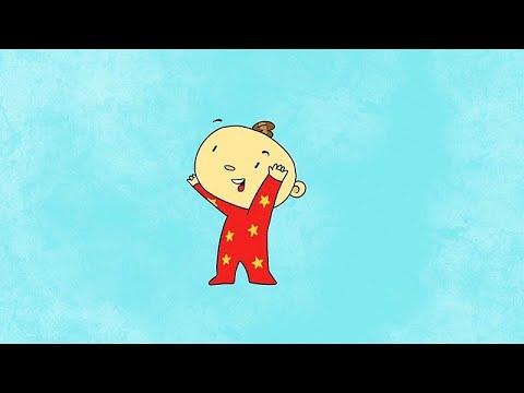 فيديو: الإحباط يدفع زوجين أردنييْن لإنجاز مسلسل كرتوني لتعليم اللغة العربية…  - 11:54-2019 / 3 / 19
