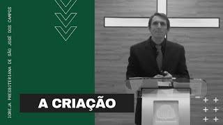 Pregação do dia 31/05/20 na Igreja Presbiteriana de SJCampos