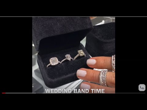 wedding-band-and-engagement-ring-sets-by-lauren-b