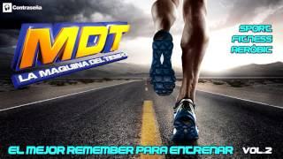 best cardio running music mix/mdt fitness/running/sport/fitness/musica para hacer ejercicio/program2