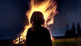 Сожженная заживо (полный выпуск) | Глядач як свідок