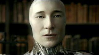 La App que Usaran para volvernos Inmortales en el Futuro- Transhumanismo
