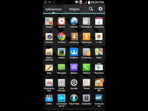 descargar radio am y fm para android sin internet