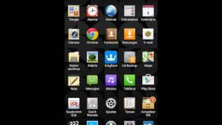 Como tener radio fm sin internet en Android 2016 p
