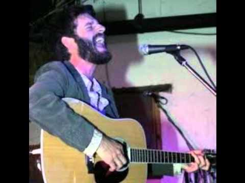 Ray Lamontagne - Hey Me, Hey Mama mp3 indir