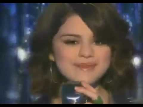 Selena Gomez - Magic (Pilot) Official music video
