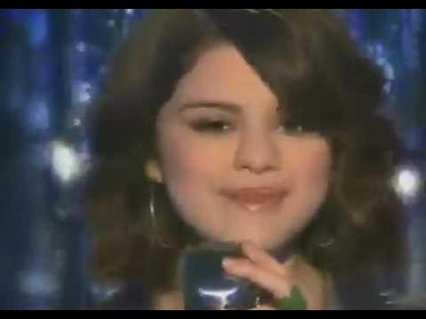Selena Gomez  Magic Pilot  music