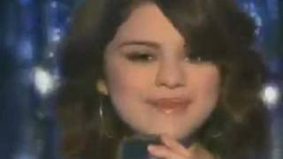 Selena Gomez - Magic (Pilot) Official music video