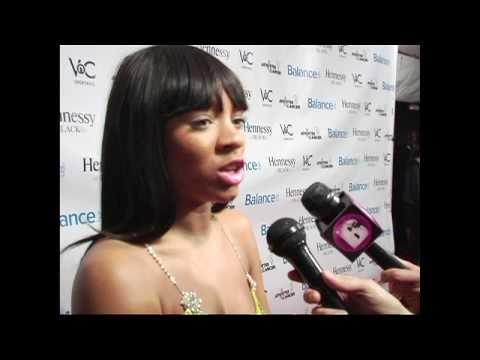 Lil Kim VS Nicki Minaj What do the Celebrities Think?